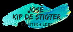 Schilderskip.nl Logo
